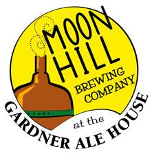 Gardner Ale House Logo