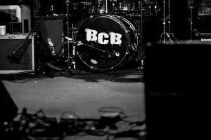 The Ben Cote Band at Moon Hill Brewing Co. @ Moon Hill Brewing Co.   Gardner   MA   United States